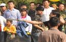 Hỗn chiến, tranh cướp tại lễ hội: Căn nguyên do đâu?