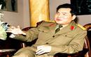 Gặp vị tướng bắt sống Dương Văn Minh