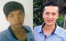 Thảm sát ở Bình Phước: Kẻ giết người phải chịu hình phạt gì?