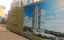 Dự án Discovery Complex 302 Cầu Giấy: Chây ì bàn giao, sai phạm nghiêm trọng