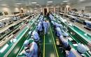 Cận cảnh nhà máy sản xuất điện thoại Bphone của Bkav