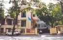 Liên hiệp Hội Việt Nam đề nghị Bộ VH-TT-DL cải chính thông tin