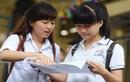 Công bố điểm chuẩn lớp 10 của Đà Nẵng, Vĩnh Long