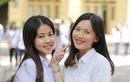 Trường đại học Phú Yên công bố điểm chuẩn 2017