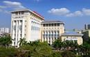 Điểm chuẩn Đại học Sân khấu điện ảnh Hà Nội 2017