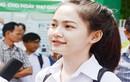 Hàng loạt trường Đại học ở Hà Nội công bố điểm chuẩn 2017