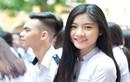 Học viện Ngân hàng, ĐH Kinh tế - ĐHQG Hà Nội công bố điểm chuẩn