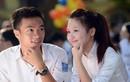 Hồ sơ nhập học của các tân sinh viên Hà Nội có gì?
