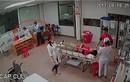 Bộ Y tế chỉ đạo làm rõ vụ hành hung bác sĩ
