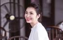 Gu thời trang đời thường đẹp hút hồn của Tăng Thanh Hà