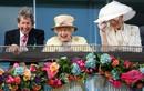 """""""Ngả mũ"""" thú vui đem về gần 200 tỷ cho Nữ hoàng Anh"""
