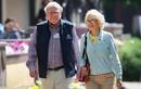 Đời sống hôn nhân kỳ lạ của tỷ phú Warren Buffett