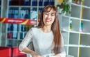 Đại gia số 2 lộ diện, siêu giàu đảo lộn top 10 tỷ phú Việt
