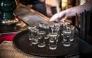 """Sốc: Chai rượu 10.000 USD đắt nhất thế giới là hàng """"rởm"""""""