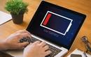 Cách sửa một số lỗi thông dụng của laptop và PC