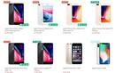 Tại sao hai loại iPhone 8/Plus chính hãng ở VN chênh nhau cả triệu đồng?