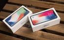 Một tuần iPhone X về nước: Bán chạy, giá thất thường