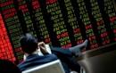 Rượu Mao Đài mất 8 tỷ USD vốn hóa chỉ vì một bài báo