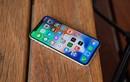 Những smartphone tràn viền tại Việt Nam