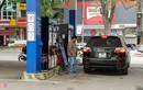 Trước ngày thay A92 bằng E5, tài xế tuyên bố chỉ mua xăng A95