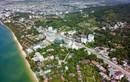 Cò đất làm giàu ở đại công trường Phú Quốc