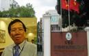 """Cựu Chủ tịch Cao su: Một thời hoàng kim rồi """"hạ cánh không an toàn"""""""