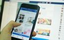 Nữ đại gia bán mỹ phẩm online né thuế 9,1 tỷ ra sao?