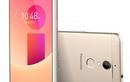 Panasonic bất ngờ tung ra smartphone giá rẻ Eluga I9