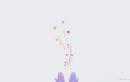"""Những từ khóa tạo hiệu ứng """"chất lừ"""" trên Facebook bạn cần biết"""