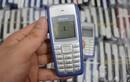6 chiếc Nokia từng là ước mơ của hàng triệu thanh niên Việt Nam
