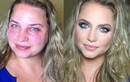 """Mất niềm tin vào """"gái xinh"""" trên mạng xã hội"""