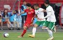 Công bố đoạn băng ghi âm vụ bán độ của U23 Indonesia