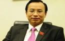 """Ông Nguyễn Xuân Anh: """"Không có nhu cầu có mấy chục lô đất"""""""