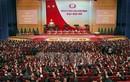 248 điện mừng Đại hội Đảng XII từ các đảng, tổ chức quốc tế