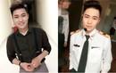 Hot boy trường Nghệ thuật Quân đội khiến fan nữ ngất lịm