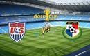 Lịch thi đấu Cúp vàng CONCACAF 2017 ngày 9/7