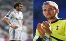 Chuyển nhượng bóng đá mới nhất: Real Madrid dùng Bale câu Kane