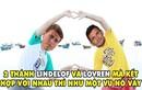 """Ảnh chế bóng đá: Cặp đôi Lindelof - Lovren thi nhau """"bóp"""" đồng đội"""