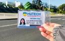 Dân mạng thích thú cầm thẻ sinh viên check-in khắp Đà Lạt