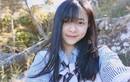 Du học sinh Việt tại Australia xinh lung linh gây sốt mạng