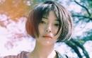 Người đẹp Hàn Quốc tóc cụt lủn vẫn khiến đàn ông mê mẩn