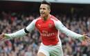Chuyển nhượng bóng đá mới nhất:  2 điều kiện để Real có Sanchez
