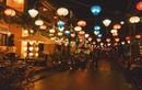 Việt Nam đẹp đến 'thổn thức' dưới mắt nhiếp ảnh gia người Anh