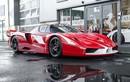 """Ferrari siêu hiếm Enzo FXX """"thét giá"""" 283 tỷ đồng"""