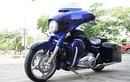Harley-Davidson CVO Street Glide giá 1,7 tỷ tại Việt Nam