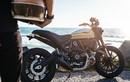 """Ducati Scrambler Mach 2.0 """"chốt giá"""" 239 triệu đồng"""