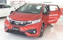 """Đại lý """"chốt giá"""" Honda Jazz tại Việt Nam từ 520 triệu?"""