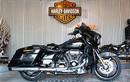 Harley-Davidson CVO Street Glide mới giá 2 tỷ tại Sài Gòn