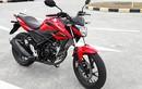 Môtô Honda CB150R chính hãng giá 70 triệu tại VN