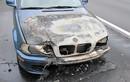 """BMW triệu hồi 1,4 triệu xe ôtô """"dính lỗi"""" gây cháy nổ"""